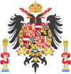 Greater Coat of Arms of Charles I of Spain, Charles V as Holy Roman Emperor (1530-1556).svg