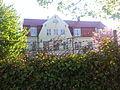 Grecoska huset.jpg