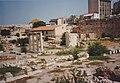 Greece 1994 - Agora Athens.jpg