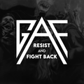 Green Anticapitalist Fight Logo.png