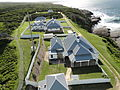 Green Cape Lighthouse cottages.jpg