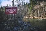 Green River in Kanaskat-Palmer State Park, 02.jpg