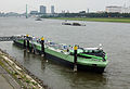 Greenstream (ship, 2013) 011.JPG