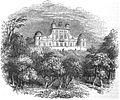 Greenwich Observatory (Robert Chambers, p.200, 1832) - Copy.jpg