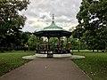 Greenwich Park Bandstand.jpg