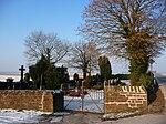 Grenzhof Friedhof.JPG