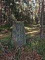Grenzstein 96 KS KP 1.jpg