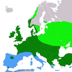 GreyHeron-Europe.png
