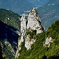 Grigna, Esino Lario, Lecco, Italy - panoramio (9).jpg