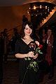 Grimme-Preis 2011 - Michelle Barthel 1.JPG
