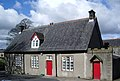 Grindleton Primary School - geograph.org.uk - 759817.jpg
