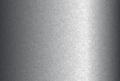 Gris Quartz - M0YC Teinte.png