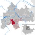 Großrudestedt in SÖM.png