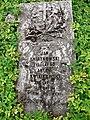 Grodno 2019 Cmentarz Farny126.jpg