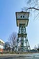 Groitzsch Wasserturm-1.jpg