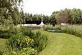 Grootebeek British Cemetery 5.jpg
