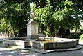 Grosser Brunnen im Nordfriedhof Muenchen-5.jpg