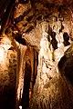 GrotteMadeleine 106.jpg