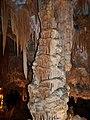 Grotte de la Madeleine - Saint-Remèze - Ardèche - France (31013550351).jpg