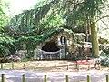 Grotte de sixt.JPG
