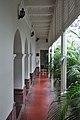 Ground Floor Veranda - Swami Vivekanandas Ancestral House - Kolkata 2011-10-22 6157.JPG