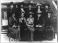 Group of 10 suffragettes.png