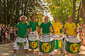 Groupe Tribal Percussions - 244.jpg