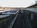 Grove Park stn Bromley North platform high southbound2.JPG