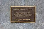Grumman Memorial Park 2018 23.jpg