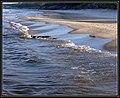 Grzybowo - morskie impresje - panoramio.jpg