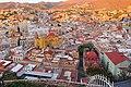 Guanajuato desde el Pípila - panoramio.jpg