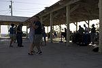 Guantanamo Celebrates Hispanic Culture DVIDS204359.jpg