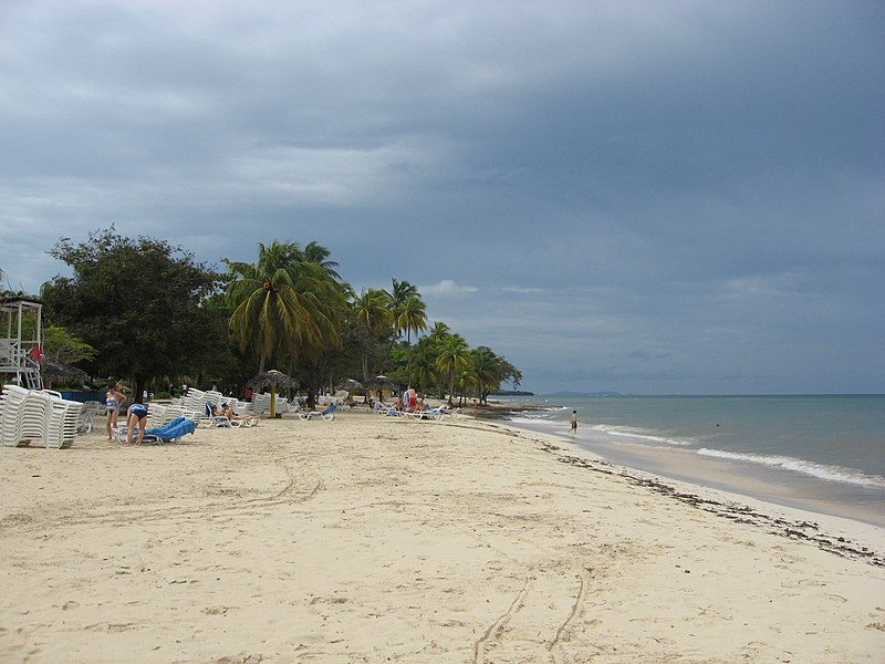 File:Guardalavaca beach.jpg