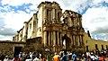 Guatemala - Antigua 201312 FYE - panoramio (3).jpg