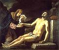 Guercino Pietà 1.jpg