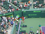 Guga Miami Open 2008 (14).jpg