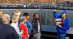 Guided Tour around the 9-11 memorial museum.jpg