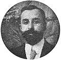 Guillem Busquets i Vautravers (1913).jpg