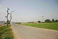 Gujranwala Pasrur Road Wadala Sandhuan.jpg