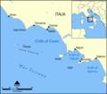 Gulf of Gaeta map it.png