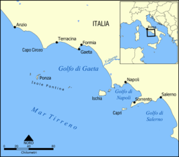 Gulf of Gaeta map it.png