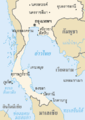 Gulf of Thailand.png