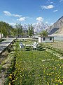 Gulmit - A view of Passu Cones.jpg
