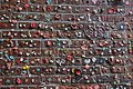 Gum Wall, Downtown Seattle - 49004666003.jpg