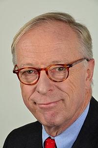 Gunnar Hökmark 01.JPG