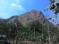 Gunung Batu - Sukamakmur.jpg