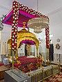 Gurdwara Darbar Sahib Kartarpur 08.jpg