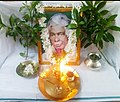 Guru gomke Pandit Raghunath Murmu.jpg
