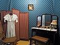 Gust Akerlund Studio dressing room.jpg