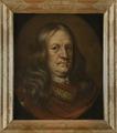 Gustav Otto Stenbock, 1614-1685 - Nationalmuseum - 15655.tif